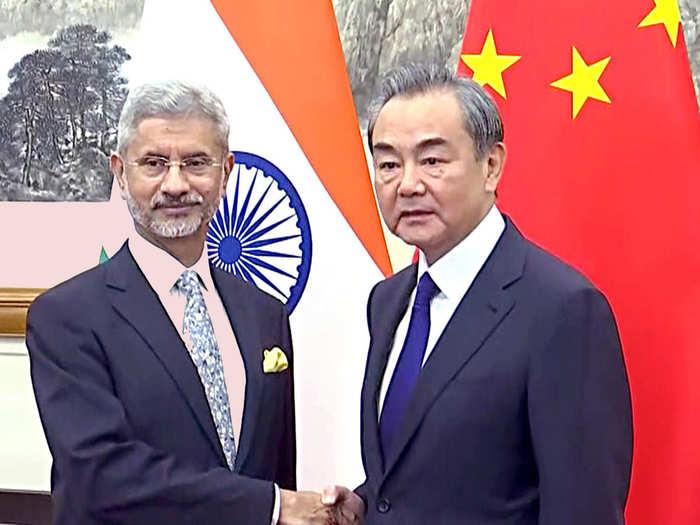 india-china-forigen-ministe