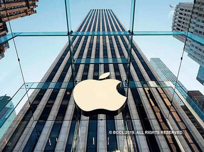 Apple WWDC 2020 की शुरुआत आज से, कई शानदार गैजेट्स से उठेगा पर्दा