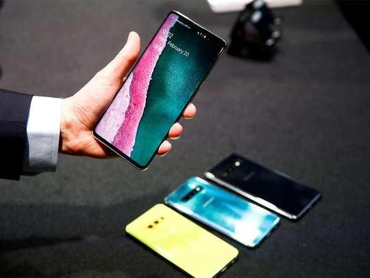 China Brand Phone: ಚೀನಾ ಕಂಪನಿ ಫೋನ್ ಬದಲು ಬೇರೆ ಯಾವ ಫೋನ್ ಬೆಸ್ಟ್?