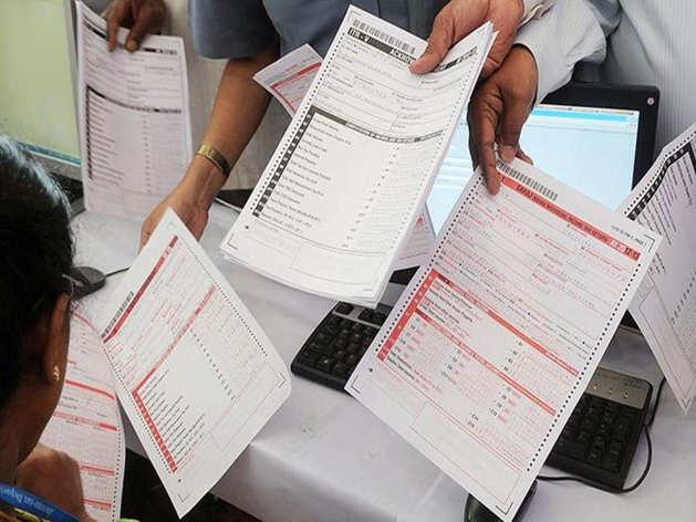 नौकरीपेशा को Income Tax भरने के लिए बेहद जरूरी है Form-16, जानिए क्या है और कहां से मिलेगा