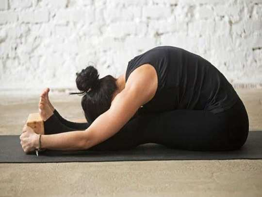 शारीरिक व मानसिक आरोग्यासाठी करा फक्त १५ मिनिटांचा व्यायाम, मिळतील भरपूर लाभ