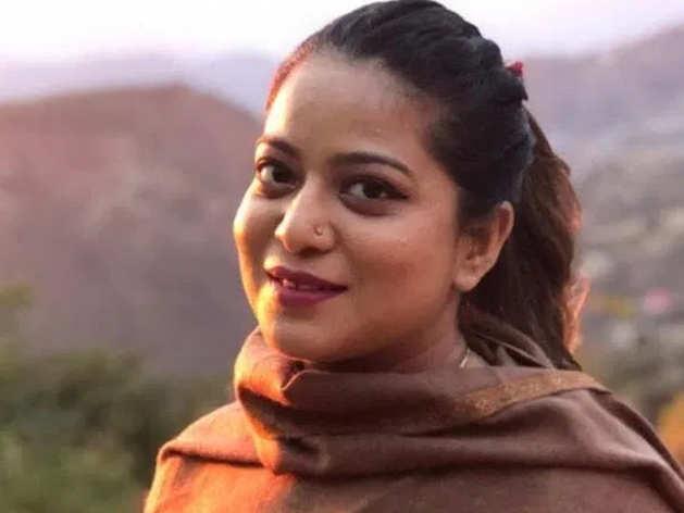 दिल्ली हिंसा: जामिया की सफूरा जरगर को आखिरकार मिली जमानत