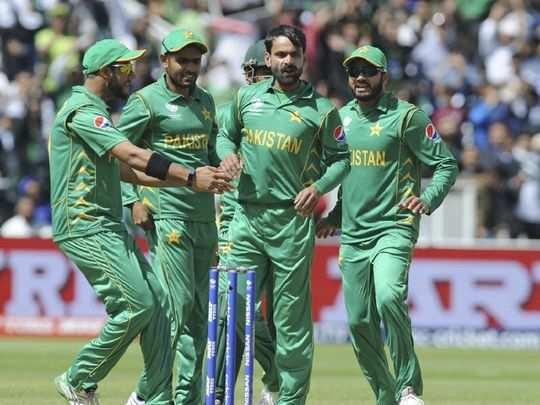 pakistan_cricket_team_coronavirus