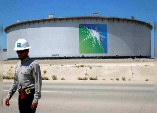 सऊदी अरामको दुनिया की सबसे महंगी कंपनी