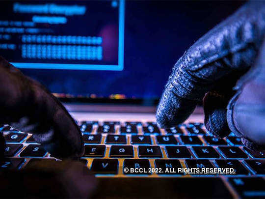 Chinese Hackers Are Targetting Top 20 Indian organisations
