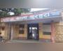 राजस्थान- यूपी बॉर्डर : गौतस्करों की जमकर की पिटाई, फिर पुलिस को सौंपा