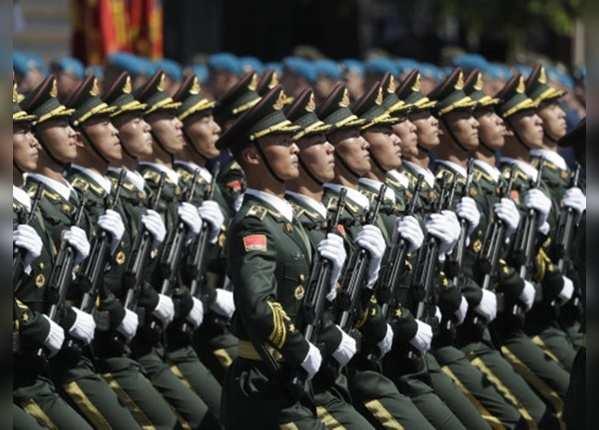 चीनी रक्षा मंत्री से नहीं मिलेंगे राजनाथ