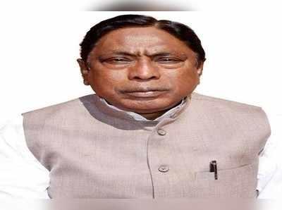 टेंडर मैनेजमेंट विवाद में मंत्री आलमगीर आलम और CM के प्रतिनिधि पर FIR दर्ज