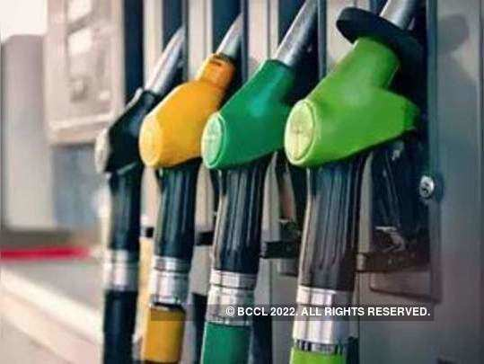 Diesel is now costlier than petrol, Bus owners increased fare and Twitter wont take it lying down
