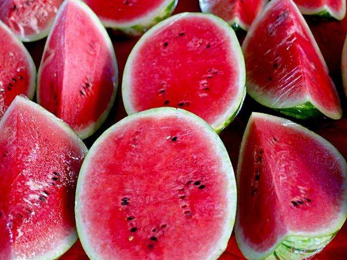 Watermelon And Diabetes : क्या डायबिटीज के मरीजों के लिए सुरक्षित है तरबूज का सेवन ?