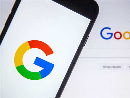 Google ऑटोमैटिकली डिलीट कर देगा आपका डेटा, आ गया नया फीचर
