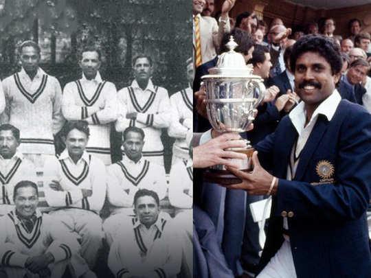 25 june in cricket history