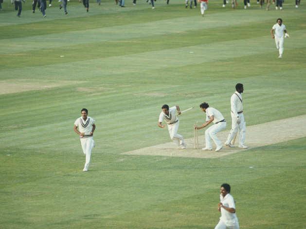 भारतीय क्रिकेट इतिहास में 1 नहीं 2 कारणों से खास है 25 जून