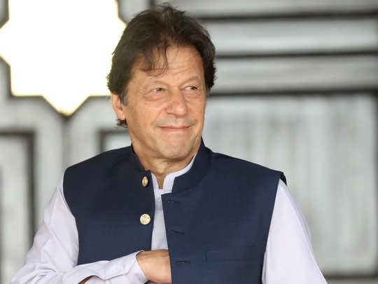 imran-khan-pakistan