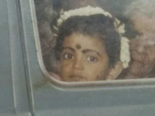 വീണ നായർ