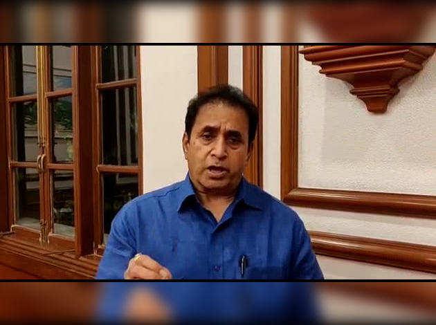 महाराष्ट्र में कोरोना से जान गंवाने वाले पुलिकर्मियों के परिवारों को सरकार का तोहफा