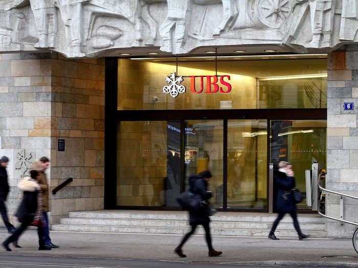 money of indians in swiss bank is only 0.06 percent, india is on the 77th place in the list
