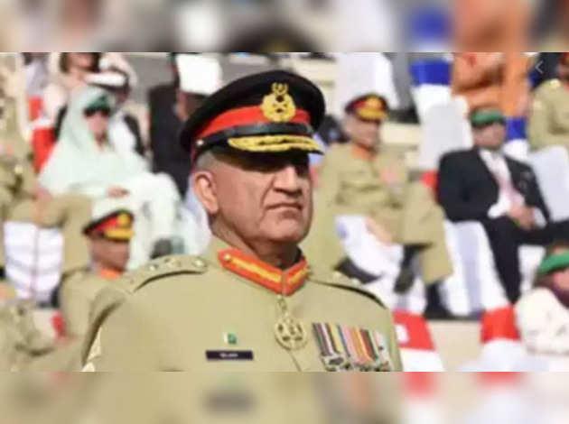 पाकिस्तान को डर, भारत PoK पर कर सकता है हमला