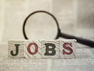 Sarkari Naukri: 10वीं पास से लेकर मैनेजर व इंजीनियर्स तक के लिए नौकरियां, सैलरी 71 हजार तक