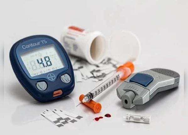 डायबिटीज के मरीजों पर क्यों जानलेवा साबित हो रहा है कोरोना वायरस