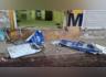 राजस्थान : मेवात में बदमाशों के हौंसले बुलंद, एटीएम उखाड़ ले गए
