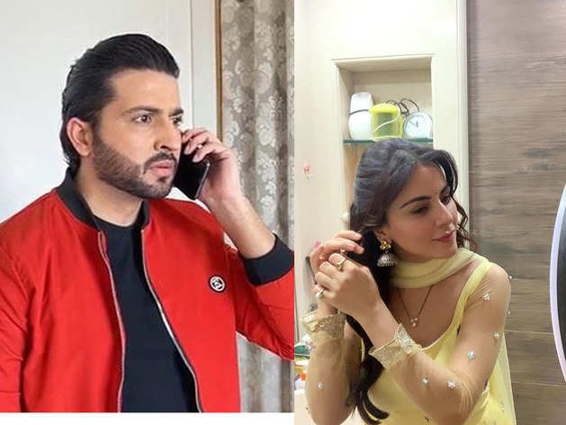 Kundali Bhagya shoot resumes