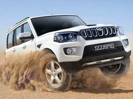 indian brands to launch these cars in india soon 