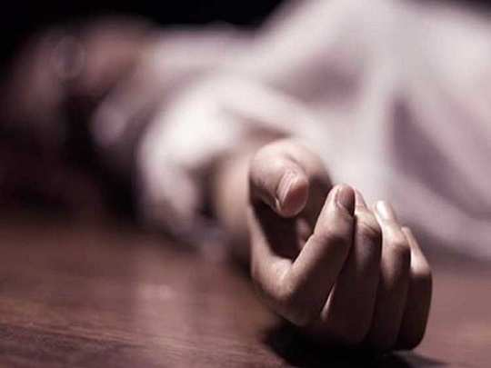 daughter in law killed mother in law in jhargram