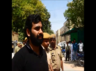 cbi gave clean chit to police after three years and three years of anandpal encounter
