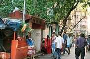 Covid times: हाईटेक हुईं कोलकाता के सोनागाछी की सेक्स व...