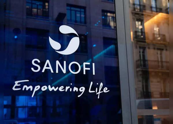 Sanofi-GSK