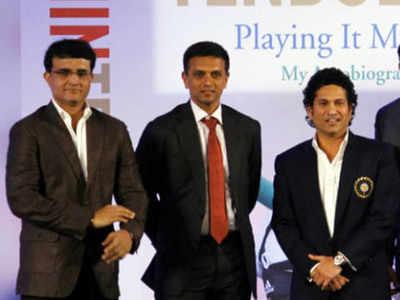 सीनियर खिलाड़ियों ने पहला वर्ल्ड टी20 न खेलने का फैसला किया (इंडियाटाइम्स फोटो)