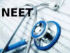 NEET Important Topics 2020: Exam close, pay attention to these topics