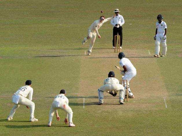 टेस्ट क्रिकेट में सबसे ज्यादा गेंदों का सामना करने वाले टॉप 5 बल्लेबाज