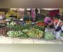 Rajasthan: मंहगाई की मार, सब्जियां खाना भी हुआ दुश्वार