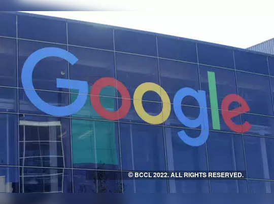 Google will buy news from the agencies
