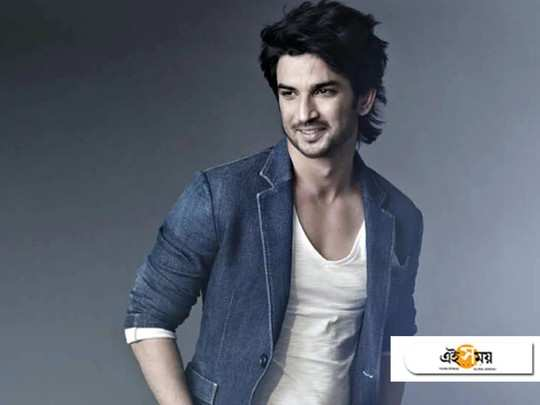 Sushant Singh Rajput's audition for Kai Po Che, PKshared by close friend and casting director Mukesh Chhabra