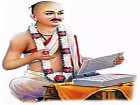sant eknath maharaj
