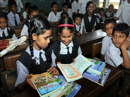 as a subject coronavirus will be included in syllabus at west bengal