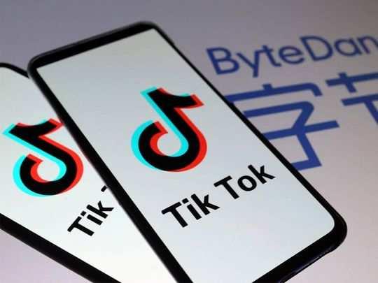 TikTok, Helo, Shareit, Likee समेत 59 चाइनीज ऐप अब नहीं कर पाएंगे इस्तेमाल