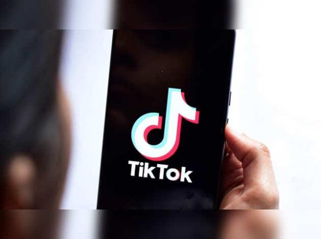भारत सरकार का बड़ा फैसला, Tik Tok समेत 59 चाइनीज ऐप पर लगाया बैन