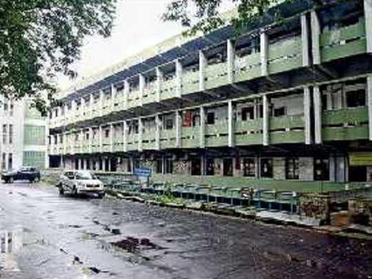 deputy magistrate effected by coronavirus in durgapur