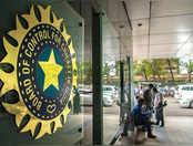 बीसीसीआई की निगरानी सूची में पिछले 3-4 साल से है रविंदर दंदिवाल : एसीयू प्रमुख
