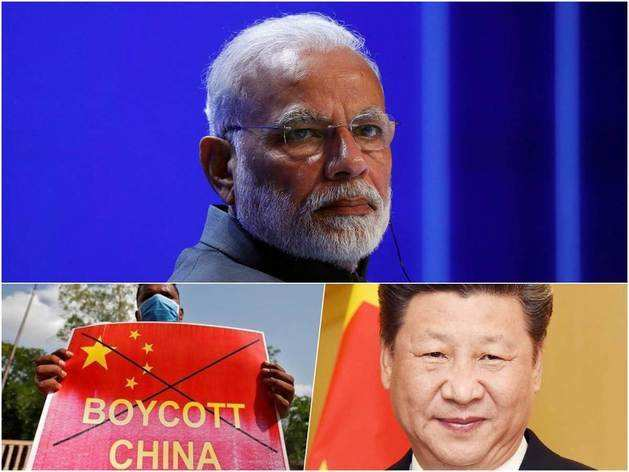 Tik Tok Banned In India: 59 ऐप्स बैन, समझिए चीन को कितना दर्द देगी यह सर्जिकल स्ट्राइक