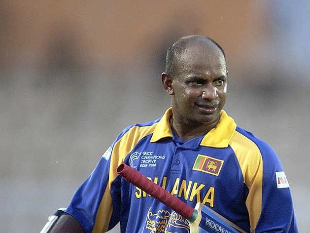 Happy Birthday: सनथ जयसूर्या, जिसने अपने बल्ले के पराक्रम से बदल दिया क्रिकेट