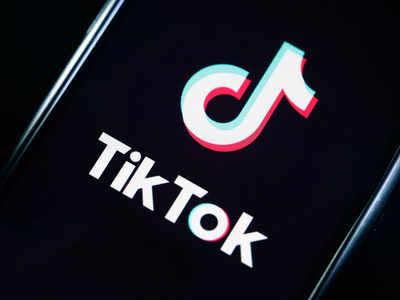 प्लेस्टोर से हटाया गया TikTok