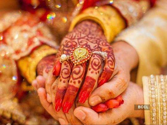 Groom dead, 95 guests who attended wedding test positive for coronavirus in Patna