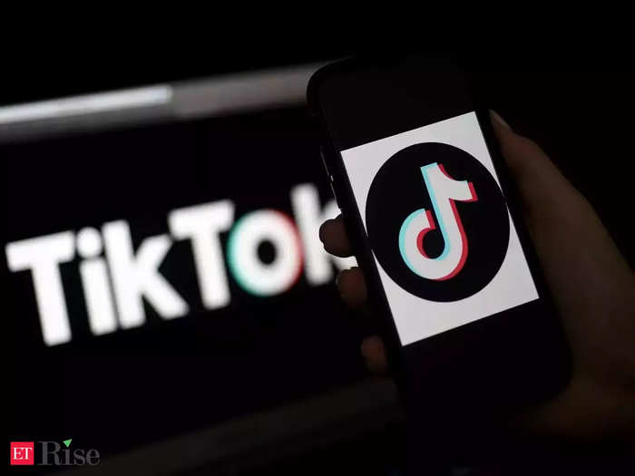 59 chinese app ban: how tiktok came to india and grown faster, user in india and company revenue, loss to china