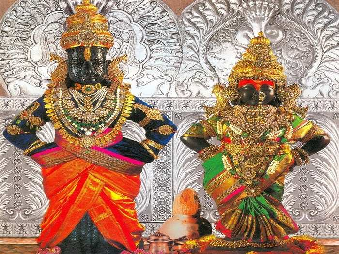 ashadi ekadashi 2020 know about date time vrat importance of ashadi ekadashi and significance of pandharpur wari