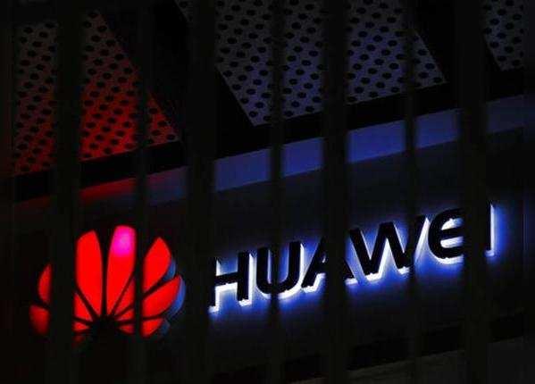 Huawei और अन्य चीनी कंपनियों पर बैन संभव